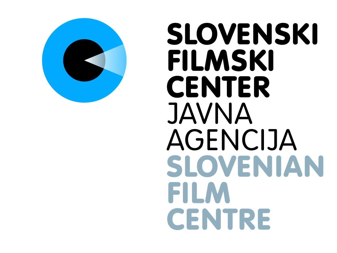 Slovenski_filmski_center_logo_jpg