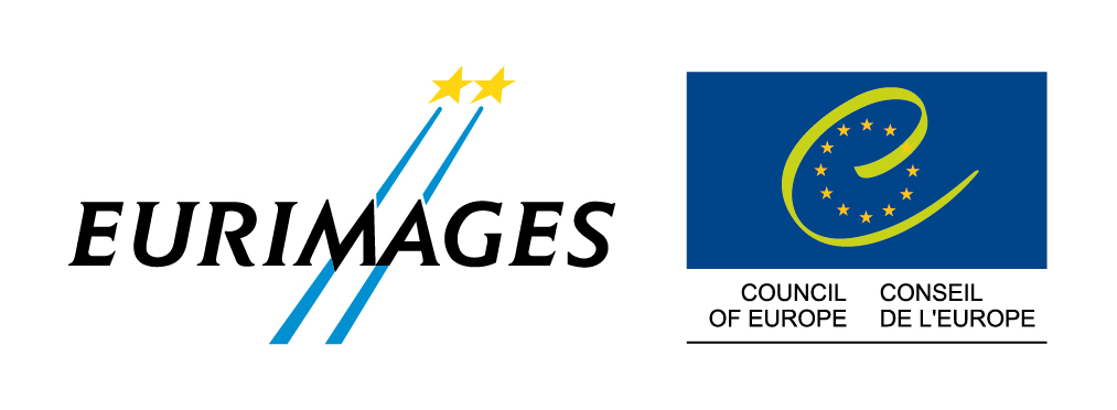 eurimages_coe