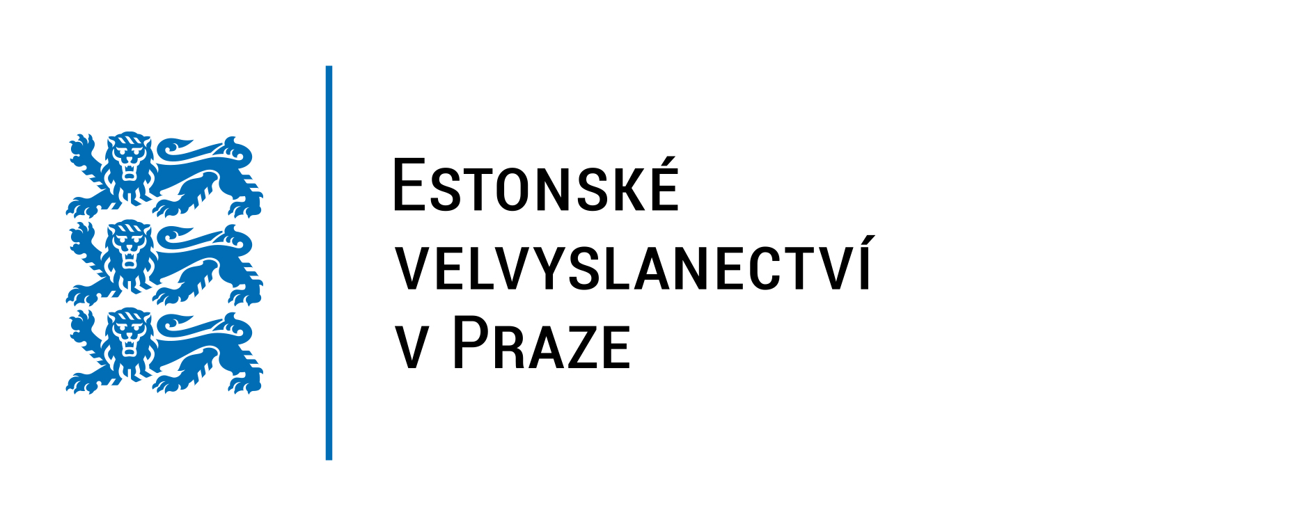 Estonian_embassy_Prague_logo